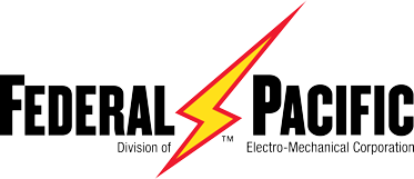 Home - Federal Pacific Federal Pacific Electric Heat Thermostat Wiring Diagram on