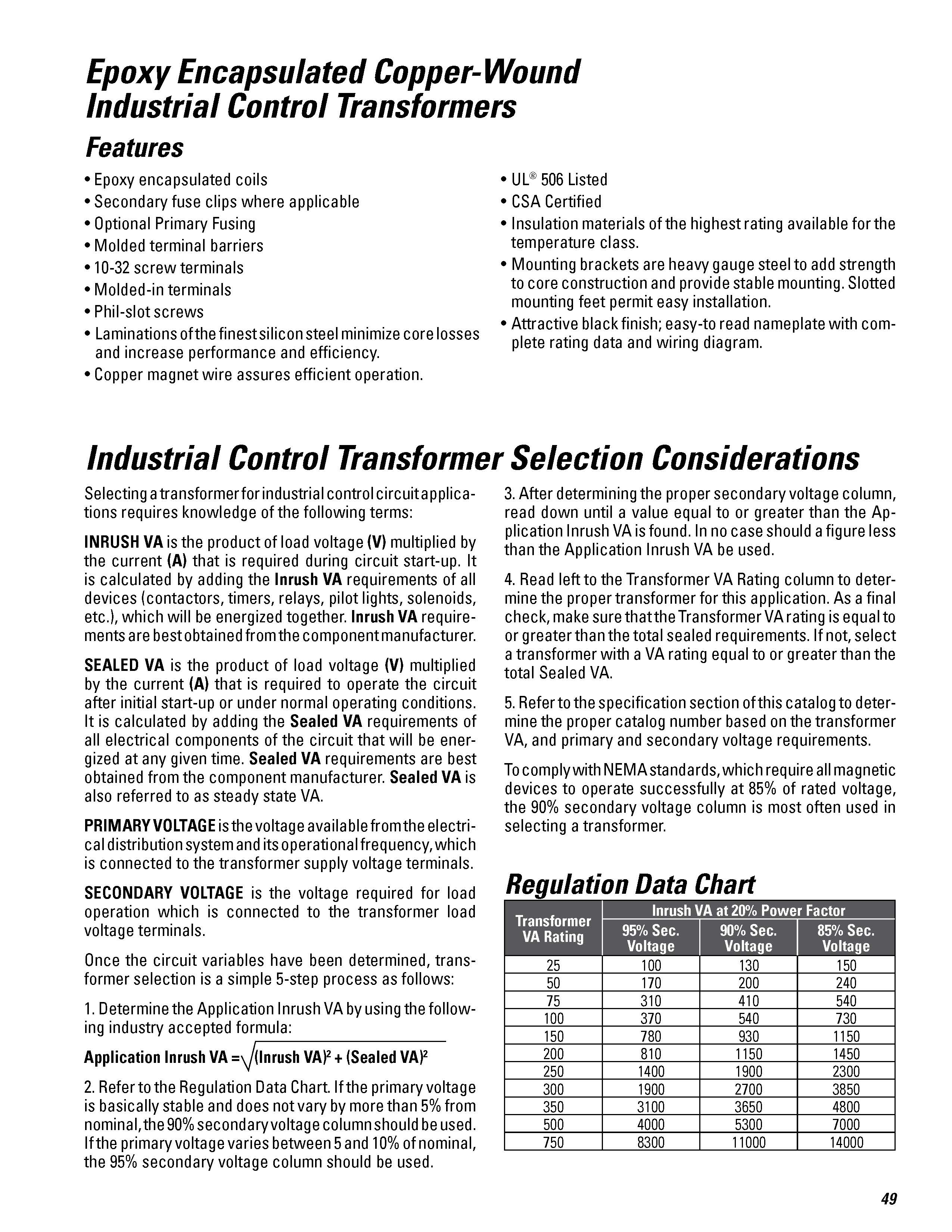 Pleasing Doe Transformer Literature Federal Pacific Wiring Digital Resources Attrlexorcompassionincorg
